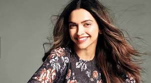 Deepika Padukone has found a way to be productive 'in the time of COVID-19'  | Lifestyle News,The Indian Express