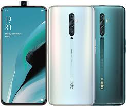 Oppo Oppo Reno2 F - Specification and Price