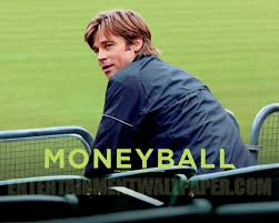 Leadership Lessons from Moneyball | PRODUCT LEADERSHIP